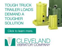 Cleveland Vibrators