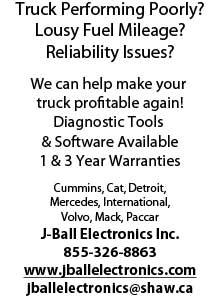 J-Ball Electronics