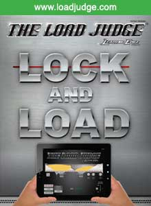 The Load Judge
