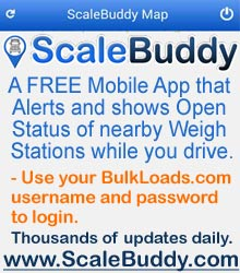 ScaleBuddy.com