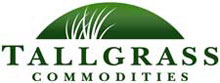 Tallgrass Commodities